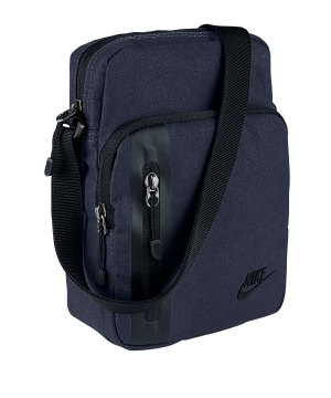nike-core-small-items-3-0-bag-tasche-blau-f451-sport-nike-ba5268.jpg
