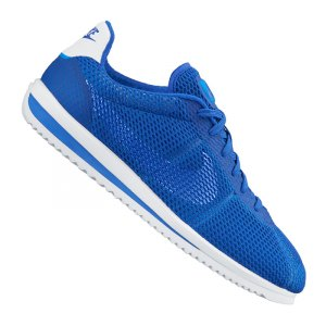 nike-cortez-ultra-br-sneaker-blau-weiss-f401-freizeitschuh-shoe-lifestyle-men-maenner-herren-833128.jpg