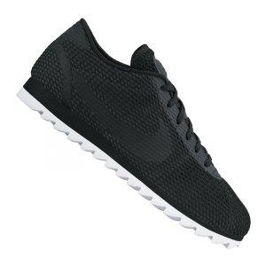nike-cortez-ultra-br-sneaker-lifestyle-damensneaker-schuhe-shoe-women-frauen-f001-schwarz-833801.jpg