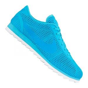 nike-cortez-ultra-br-sneaker-lifestyle-damensneaker-schuhe-shoe-women-frauen-f400-blau-833801.jpg