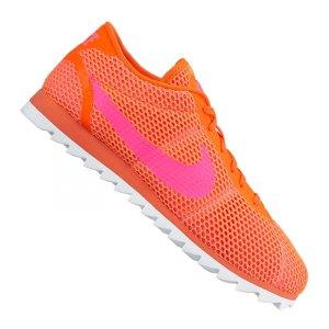 nike-cortez-ultra-br-sneaker-lifestyle-damensneaker-schuhe-shoe-women-frauen-f800-orange-833801.jpg