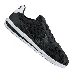 nike-cortez-ultra-br-sneaker-schwarz-weiss-f001-freizeitschuh-shoe-lifestyle-men-maenner-herren-833128.jpg