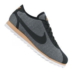 nike-cortez-ultra-se-sneaker-damen-schwarz-f001-freizeit-lifestyle-schuh-sport-mode-859540.jpg