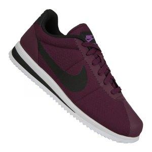 nike-cortez-ultra-sneaker-dunkelrot-weiss-f600-schuh-shoe-freizeit-lifestyle-streetwear-alltag-men-herren-maenner-833142.jpg