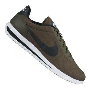 nike-cortez-ultra-sneaker-khaki-schwarz-f300-schuh-shoe-freizeit-lifestyle-streetwear-alltag-men-herren-maenner-833142.jpg