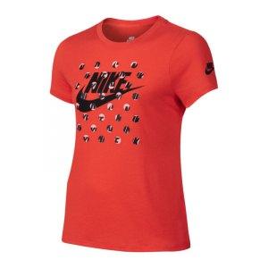 nike-court-art-tee-t-shirt-kids-orange-f852-lifestyle-freizeit-alltag-streetwear-kurzarmtop-shortsleeve-kinder-837962.jpg