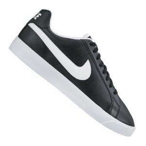 nike-court-royale-lw-leather-sneaker-lifestyle-schuh-shoe-freizeit-footwear-f010-schwarz-weiss-844799.jpg