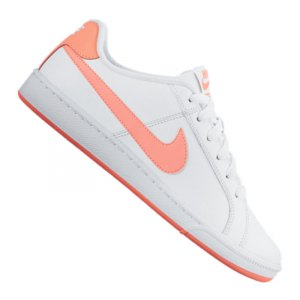 nike-court-royale-sneaker-damen-weiss-orange-f161-frauenschuh-shoe-freizeit-lifestyle-woman-749867.jpg