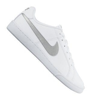 nike-court-royale-sneaker-damen-weiss-silber-f100-frauenschuh-shoe-freizeit-lifestyle-woman-749867.jpg