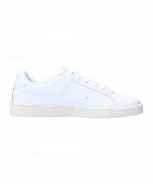 nike-court-royale-sneaker-weiss-f111-herrenschuh-shoe-freizeit-lifestyle-men-maenner-749747.jpg