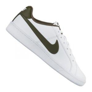 nike-court-royale-sneaker-weiss-gruen-f130-herrenschuh-shoe-freizeit-lifestyle-men-maenner-749747.jpg