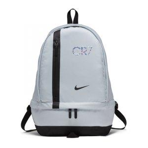 nike-cr7-cheyenne-backpack-rucksack-grau-f043-rucksack-cristiano-ronaldo-cr7-fussball-backpack-ba5278.jpg