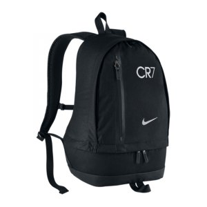 nike-cr7-cheyenne-backpack-rucksack-schwarz-f001-equipment-tasche-lifestyle-cristiano-ronaldo-ba5278.jpg