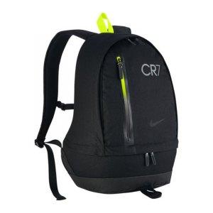 nike-cr7-cheyenne-backpack-rucksack-schwarz-f010-equipment-tasche-lifestyle-cristiano-ronaldo-ba5278.jpg