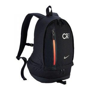 nike-cr7-cheyenne-backpack-rucksack-schwarz-f011-equipment-tasche-lifestyle-cristiano-ronaldo-ba5278.jpg