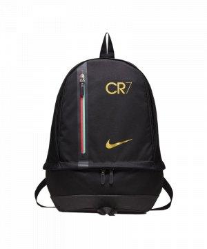 nike-cr7-cheyenne-backpack-rucksack-schwarz-f013-tasche-bag-cristiano-ronaldo-ba5278.jpg