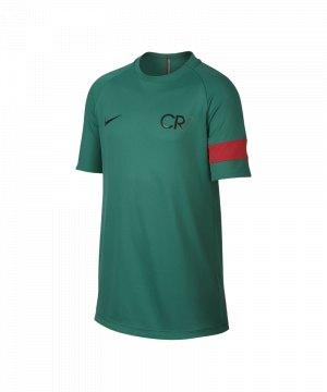 nike-cr7-dry-academy-t-shirt-kids-gruen-f348-sportbekleidung-kurzarm-kinder-894870.jpg