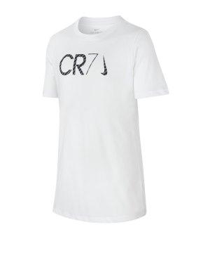 nike-cr7-dry-chapter-7-t-shirt-weiss-f100-av6131-fussball-textilien-t-shirts.jpg