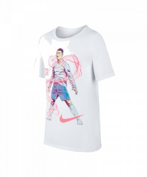 nike-cr7-dry-hero-tee-kids-weiss-f100-kinder-shirt-oberteil-ronaldo-cr7-t-shirt-kurzarm-882710.jpg