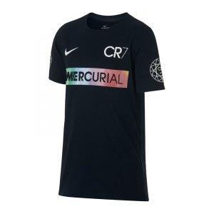 nike-cr7-dry-mercurial-t-shirt-kids-schwarz-f010-cr7-mercurial-shirt-kinder-kindergroessen-jungen-oberteil-baumwolle-882707.jpg