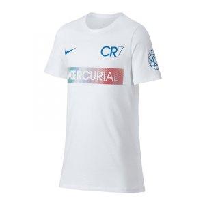 nike-cr7-dry-mercurial-t-shirt-kids-weiss-f100-cr7-mercurial-shirt-kinder-kindergroessen-jungen-oberteil-baumwolle-882707.jpg