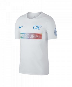 nike-cr7-dry-mercurial-t-shirt-weiss-f100-sportbekleidung-training-t-shirt-neuheit-herren-men-cr7-882703.jpg