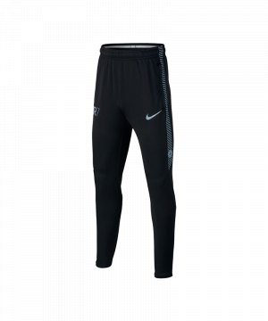 nike-cr7-dry-squad-football-pant-kids-schwarz-f010-hose-lange-trainingshose-freizeit-teamsport-ausruestung-cr7-882726.jpg