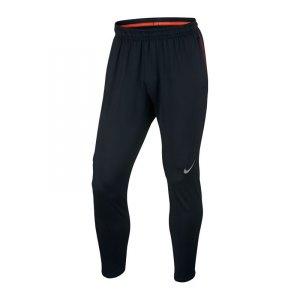 nike-cr7-dry-squad-pant-hose-lang-schwarz-f010-sportbekleidung-jogginghose-herren-men-maenner-881957.jpg