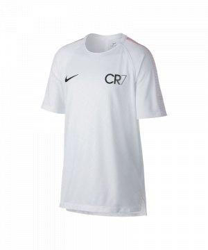 nike-cr7-dry-squad-t-shirt-kids-weiss-f100-fan-verein-spieler-mannschaft-stolz-treue-ausstattung-training-882987.jpg