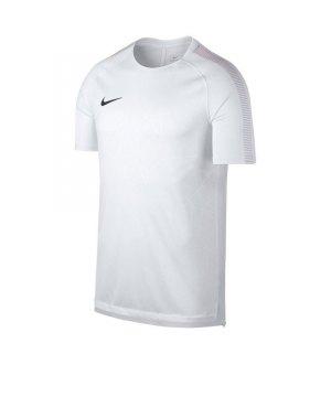 nike-cr7-dry-squad-t-shirt-weiss-f100-fan-verein-spieler-mannschaft-stolz-treue-ausstattung-training-882991.jpg