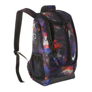 nike-cr7-fb-shield-energy-bp-rucksack-backpack-tasche-schwarz-rot-blau-weiss-f001-ba5168.jpg