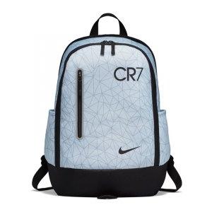 nike-cr7-football-backpack-rucksack-grau-f043-rucksack-cristiano-ronaldo-cr7-fussball-backpack-ba5502.jpg