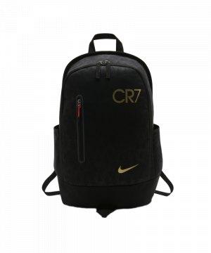 nike-cr7-football-backpack-rucksack-kids-f010-tasche-bag-cristiano-ronaldo-ba5502.jpg