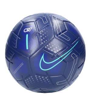 nike-cr7-ho19-trainingsball-blau-f492-equipment-fussbaelle-sc3786.jpg