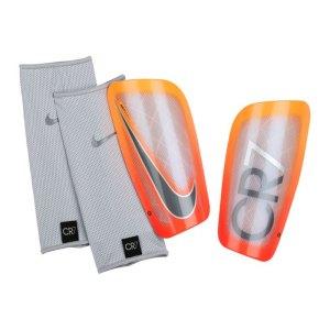 nike-cr7-mercurial-lite-schienbeinschoner-f855-schoner-schuetzer-schutz-equipment-zubehoer-match-training-sp2109.jpg