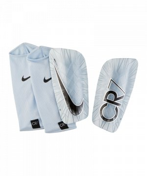 nike-cr7-mercurial-lite-shin-guard-f100-equipment-schienbeinschoner-fussball-unisex-cr7-sp2114.jpg