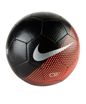 nike-cr7-prestige-fussball-schwarz-rot-silber-f010-sc3370-equipment-fussbaelle.jpg