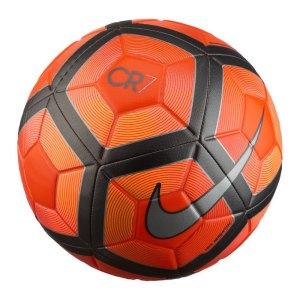 nike-cr7-prestige-total-trainingsball-orange-f855-leder-fussball-marke-qualitaet-ball-treffsicher-orange-schwarz-sc3095.jpg