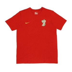 nike-cr7-ronaldo-hero-tee-t-shirt-kids-rot-f687-kurzarm-top-shirt-shortsleeve-sportbekleidung-cristiano-kinder-886428.jpg