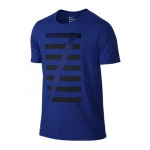 nike-cr7-ronaldo-logo-tee-t-shirt-blau-f436-fanshirt-lifestyle-freizeitshirt-herrenshirt-men-maenner-822294.jpg