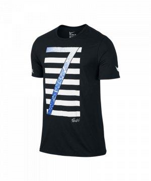 nike-cr7-ronaldo-logo-tee-t-shirt-schwarz-f010-fanshirt-lifestyle-freizeitshirt-herrenshirt-men-maenner-822294.jpg