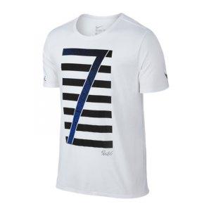 nike-cr7-ronaldo-logo-tee-t-shirt-weiss-f100-fanshirt-lifestyle-freizeitshirt-herrenshirt-men-maenner-822294.jpg