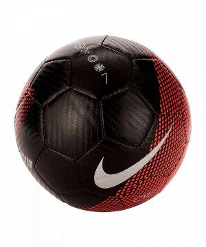 nike-cr7-skills-fussball-schwarz-rot-f010-sc3579-equipment-fussbaelle.jpg