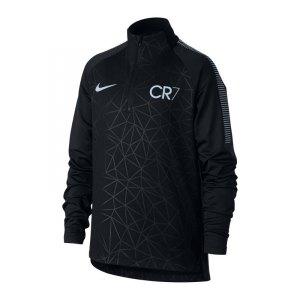 nike-cr7-squad-football-drill-sweatshirt-f010-sportbekleidung-workout-sweatshirt-training-cr7-882723.jpg