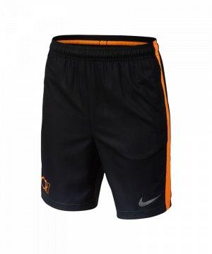 nike-cr7-squad-short-kids-schwarz-orange-f065-children-kids-kinder-hose-kurz-sportbekleidung-848427.jpg