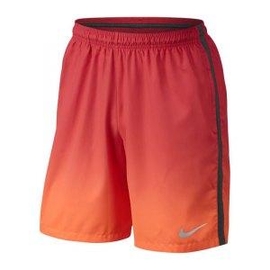 nike-cr7-squad-short-orange-rot-f867-herren-men-maenner-hose-kurz-sportbekleidung-848384.jpg