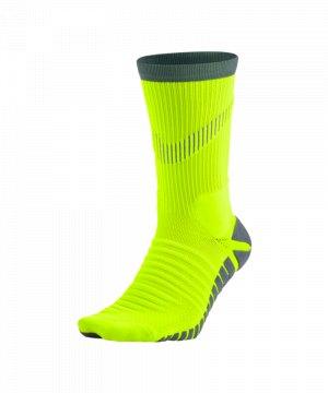 nike-cr7-strike-football-crew-socken-gelb-f702-fankollektion-cristiano-ronaldo-struempfe-socks-sx5603.jpg