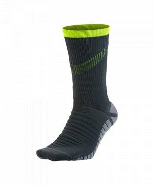 nike-cr7-strike-football-crew-socken-gruen-f364-fankollektion-cristiano-ronaldo-struempfe-socks-sx5603.jpg