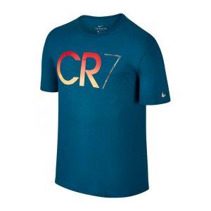 nike-cr7-tee-t-shirt-blau-f457-sportbekleidung-shortsleeve-kurzarm-cristiano-ronaldo-842193.jpg