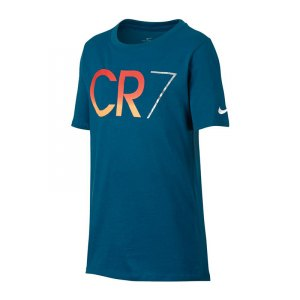nike-cr7-tee-t-shirt-kids-blau-f457-sportbekleidung-shortsleeve-kurzarm-cristiano-ronaldo-841786.jpg